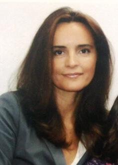 Maria Jose Gomez Yubero