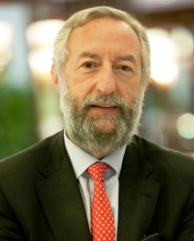 Fernando Moroy Hueto