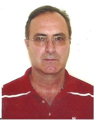 Francisco Valdivieso Gómez