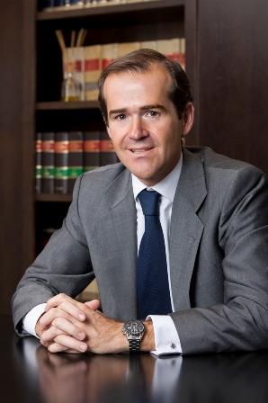 Ramón Fernández-Aceytuno