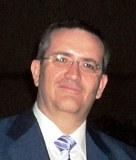 Juan Pedro Serrano