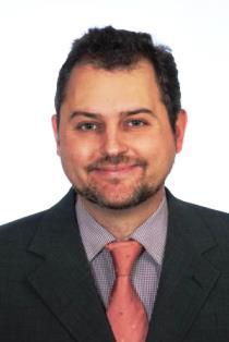 José Antonio Aparicio Fernández
