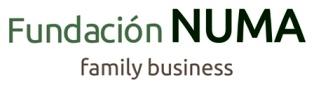Fundación Numa