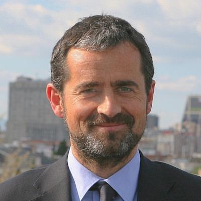 Ignacio Nuñez Luque