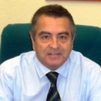 FRANCISCO RODRIGUEZ MARQUEZ