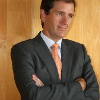 Fernando Gastón Guirao
