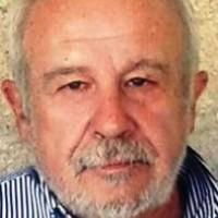 Elías Ramos Corrales