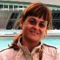 Carmen Martínez García