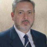 José Enebral Fernández