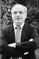 Crisis Económicas y Financieras. Causas profundas y soluciones (Presentación del libro de José Juan Franch Meneu)