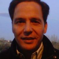 Diego Torres Sánchez