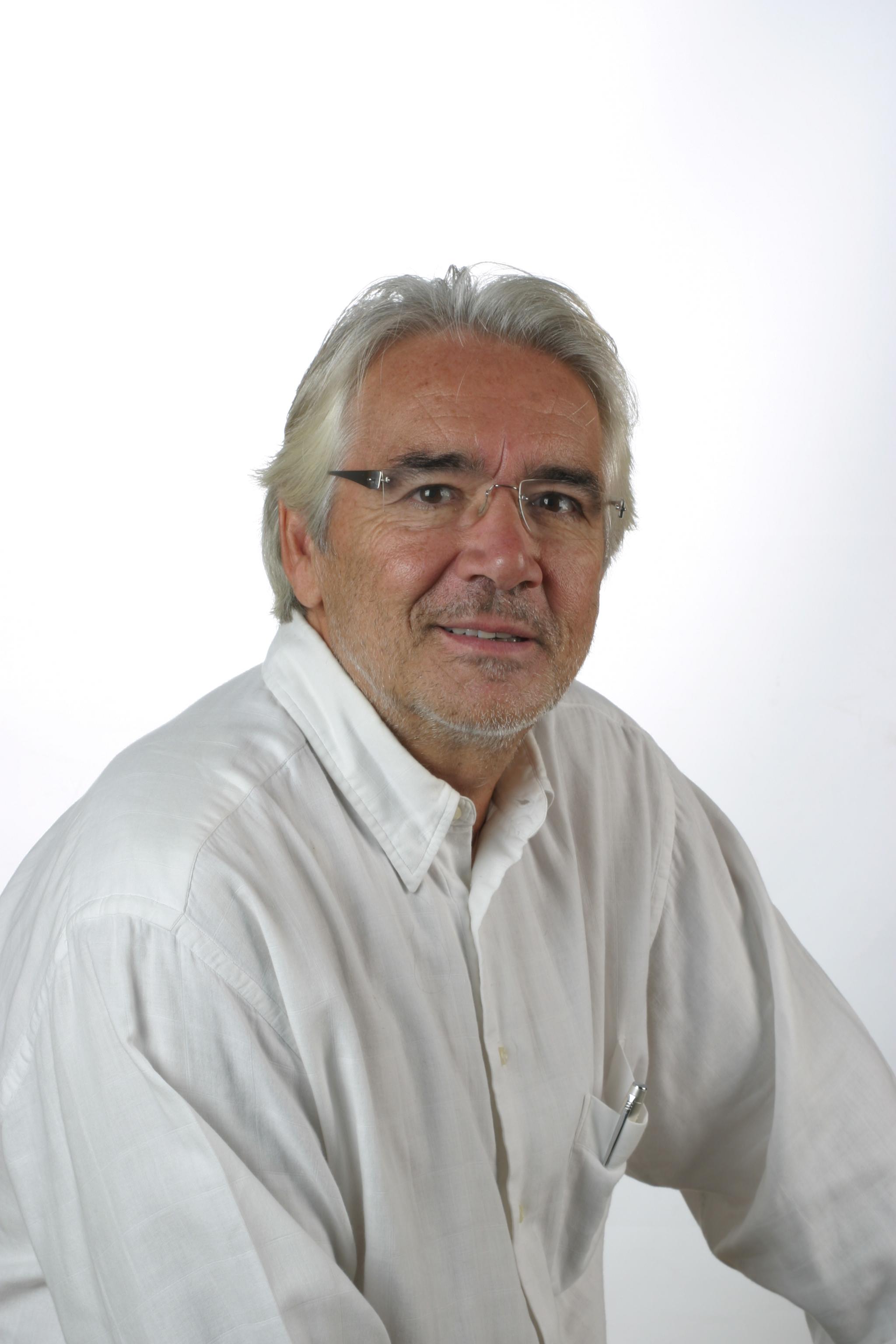 La Agenda Setting como generadora del entorno (Conferencia de Jesús Montesinos Cervera)