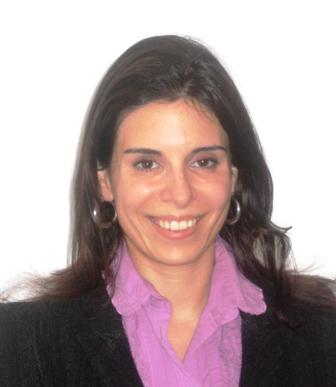 Marisa Delgado