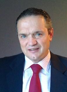 Ignacio Mollá