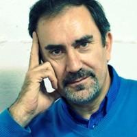José de la Peña Aznar