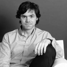 Creando innovadores - Reseña del libro de Tony Wagner - Finalista Premios Know Square 2015