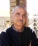 Sé dueño de tu destino (Resumen de la conferencia de José Aguilar - Mapas)