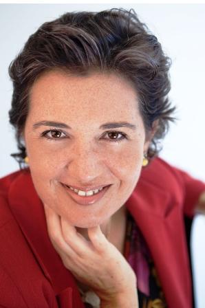 Mujeres sin palabras - Introducción al Taller de Pino Bethencourt Gallagher del día 2 de febrero