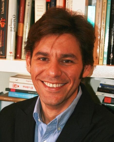 Fermin Ezquer Matallana