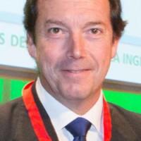 Rafael Orbe Corsini