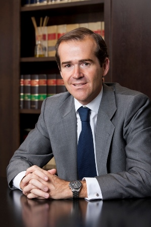 RAMON FERNANDEZ ACEYTUNO
