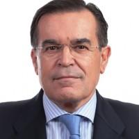 Conrado Navarro Navarro