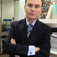 Juan M. Chamorro Miró