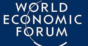 Informe sobre la competitividad a nivel mundial 2015-2016