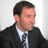 Baltasar Parra Monclús