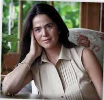 La tercera rama: entre la literatura y la naturaleza (Resumen de la conferencia de Mónica Fernández-Aceytuno)