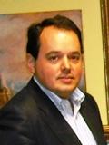 La salida de la crisis: cómo y cuándo (Resumen de la conferencia de Jesús Fernández-Villaverde)