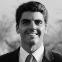 Alberto Terol Conthe