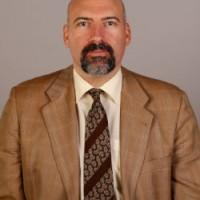 David Carrión