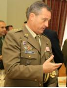 Francisco Alguacil