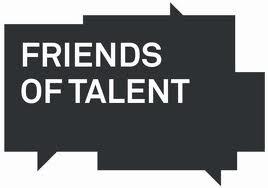 Friends of Talent: La revolución de la música (Resumen de la conferencia de Pablo Alborán y Roberto Carreras)