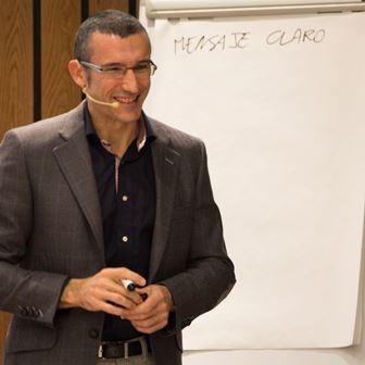 Los grandes líderes son grandes comunicadores - Artículo