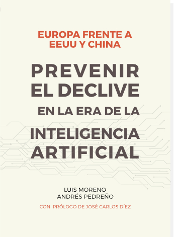 Prevenir el declive en la era de la inteligencia artificial
