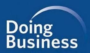 Doing Business 2016: midiendo la calidad y eficiencia regulatoria - Informe