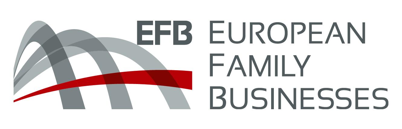 El futuro para la Empresa Familiar - Informe